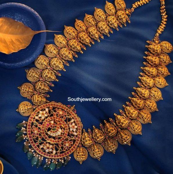 lakshmi haram (1)