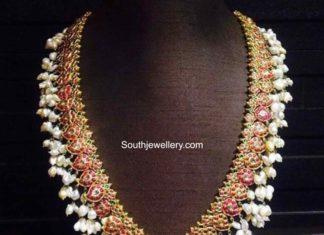 mango haram satyani fine jewels