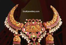 nakshi kundan necklace (1)
