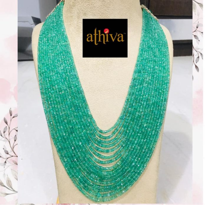 indian beads haram designs (1)