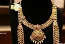 latest gold haram designs manepally (2)