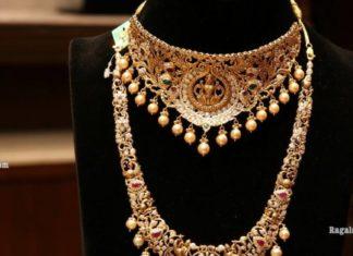 latest gold haram designs manepally (3)