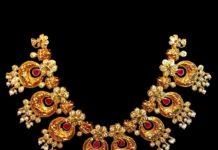 latest gold jewellery designs 2020 (5)
