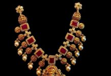 latest gold jewellery designs 2020 (6)