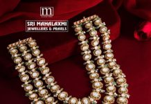 latest gold necklace designs 2020 (1)