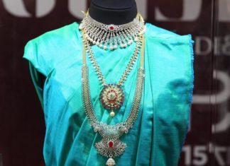 malabar gold and diamonds collection