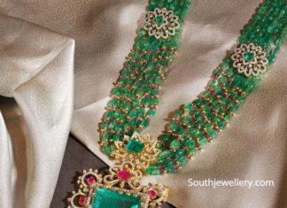 emerald beads haram (4)