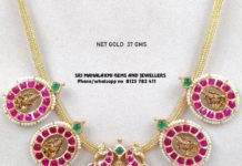 kundan necklace (7)