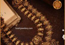 lakshmi haram (4)