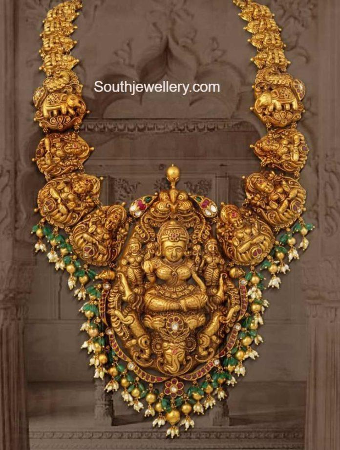 lakshmi temple haram (1)