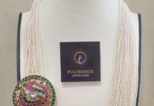 multi strand pearl haram (1)