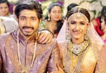 niharika konidela wedding jewellery (3)