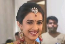 niharika konidela wedding pellikuturu function jewellery (1)