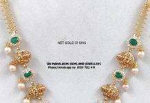 temple jewellery designs (4)