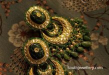uncut diamond chandbalis (1)