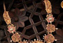 nakshi gold haram (4)