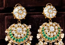 polki diamond chandbalis (4)