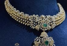 diamond and emerald necklace (1)
