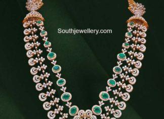 diamond emerald haram (5)
