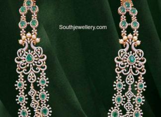 diamond emerald haram (6)