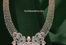 diamond emerald haram (7)