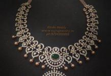 diamond necklace (4)