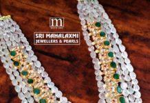 emerald beads haram (5)