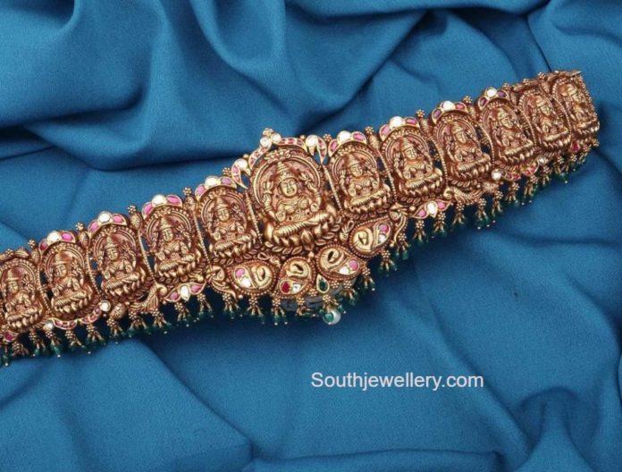 lakshmi vaddanam (5)