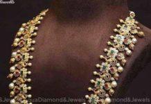 uncut diamond peacock haram (1)