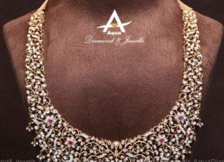 closed setting diamond haram (3)