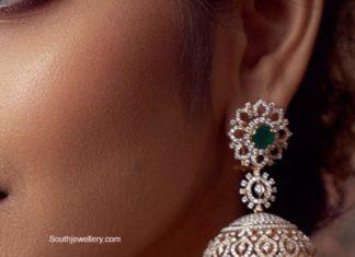 diamond buttalu (2)