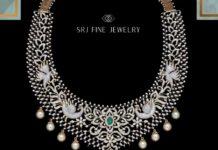 diamond necklace (5)
