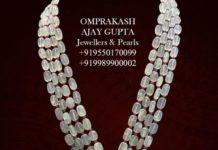 emerald beads long haram (4)