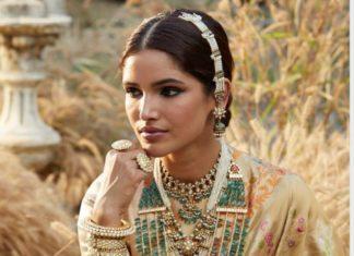 kishandas and co jewelry designs