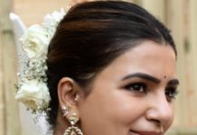 samantha akkineni polki diamond chandbalis (2)