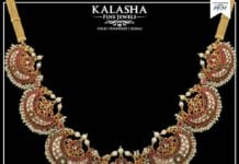 traditional kundan necklace (1)