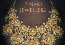 lakshmi kundan necklace (3)