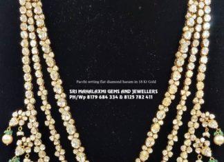 polki diamond haram (2)