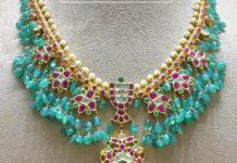 kundan guttapusalu necklace (7)