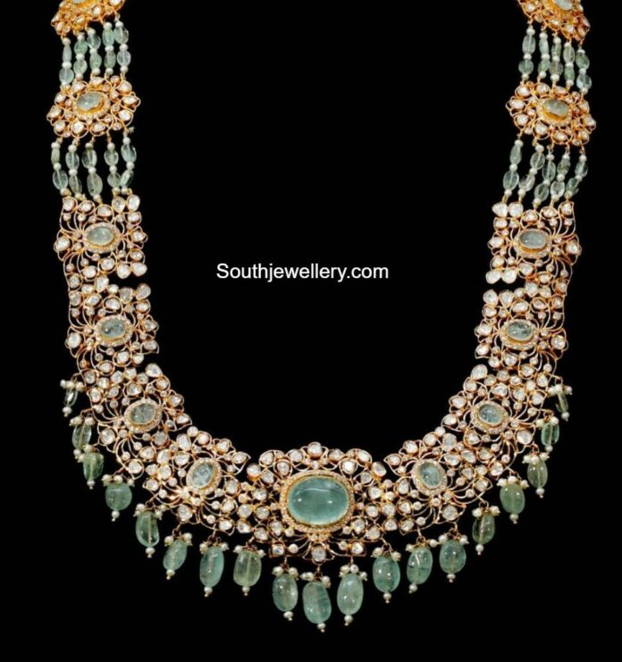 polki diamond haram (4)