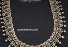 diamond and emerald haram (1)
