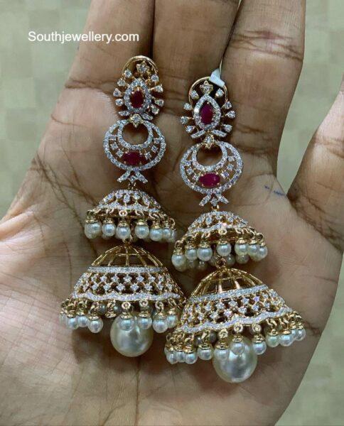 diamond buttalu designs (6)