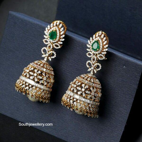 diamond buttalu ratnagarba (1)