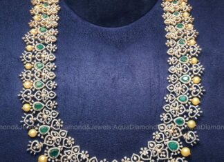diamond emerald haram (1)