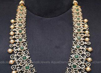 diamond emerald haram (3)