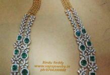 diamond emerald haram (4)