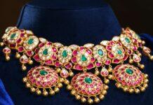 kundan necklace (3)