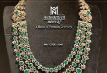 diamond and emerald haram (2)
