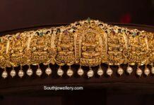lakshmi nakshi vaddanam designs (1)