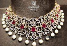 diamond necklace (3)